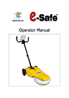 e-Safe_Manual_Frontpage98.png