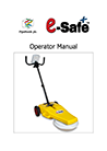 2015_e-Safe_PLUS_Manual_Frontpage98.png