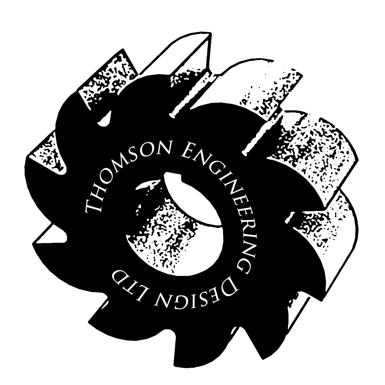 tedl_logo8.jpg