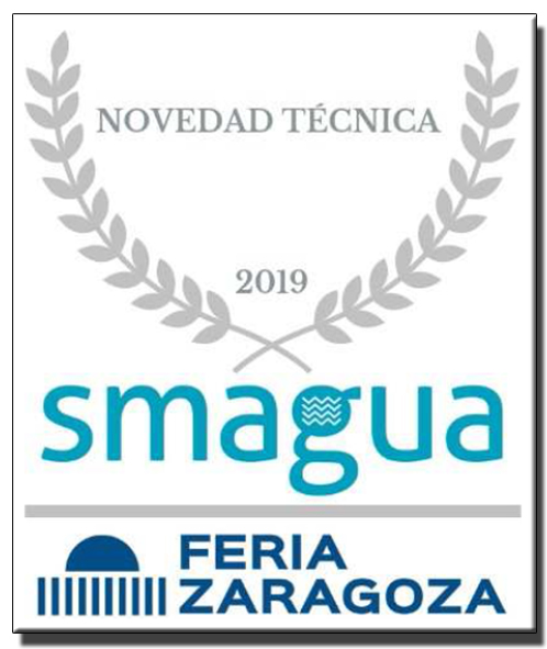 smagua-2019-SilverAward.jpg